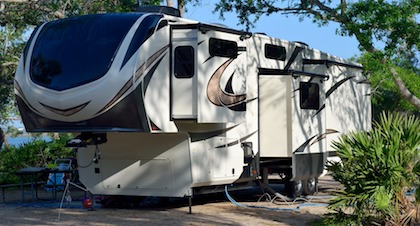 recreational-vehicle