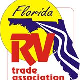 FL RV Trade Assn logo