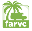 Florida Association of RV Parks and Campgrounds logo